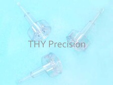 THY Precision, medical micro molding